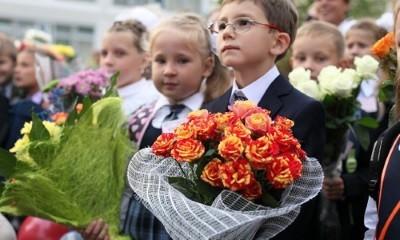 Изображение - Временная регистрация ребенка для школы - нужна ли, как ее сделать SHkola-po-propiske-400x240