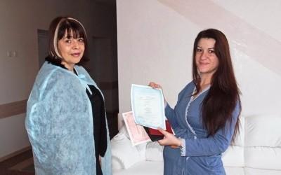 Изображение - Как прописать ребенка по месту прописки матери или отца, пакет документов, заявление Sroki-propiski-novorozhdennogo