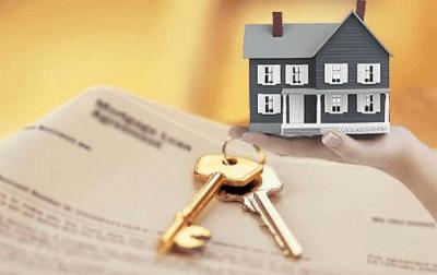 Виды договоров при сдаче квартиры в аренду