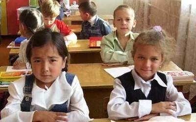 Изображение - Временная регистрация ребенка для школы - нужна ли, как ее сделать Vremennaya-propiska-rebenka-dlya-shkoly