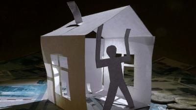 Как выселить жильцов из сдаваемой квартиры без договора с детьми