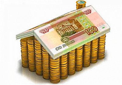 Изображение - Страховой депозит при аренде квартиры Zalog-pri-arende-kvartiry-400x280