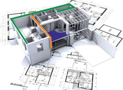 Изображение - Нюансы проведения перепланировки в ипотечной квартире Mozhno-li-pereplanirovat-kvartiru-v-ipoteke