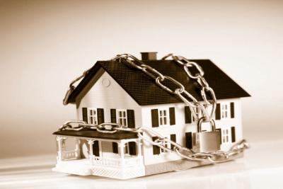 Изображение - Нюансы проведения перепланировки в ипотечной квартире Nezakonnaya-pereplanirovka-ipotechnoj-kvartiry