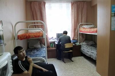Можно ли прописаться в двух квартирах одновременно