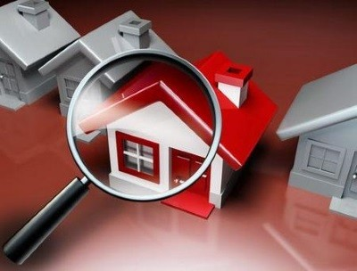 Как прописать человека в квартиру без права собственности?
