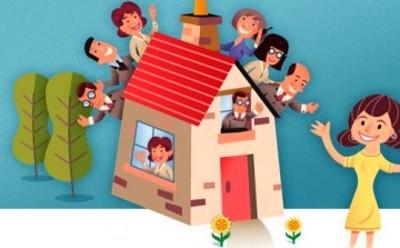 Как прописаться в квартире без присутствия собственника