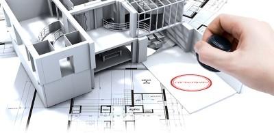 Перепланировка квартиры - что можно, а что нельзя делать: что считается переустройством и что им не является, что не требует разрешения{q}
