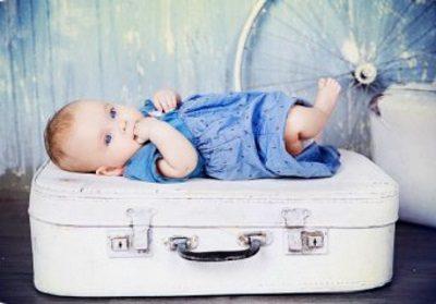Изображение - Порядок выписки из квартиры несовершеннолетнего ребенка при продаже 4958227-400x279