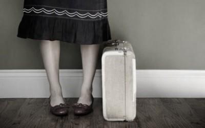 Может ли жена прописаться к мужу в муниципальную квартиру