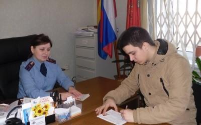 Изображение - Порядок продления временной регистрации Kak-prodlit-vremennuyu-propisku
