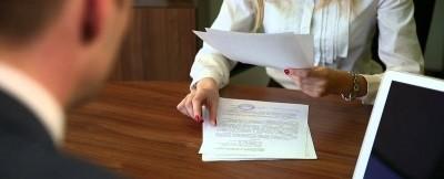 Ответчик по исковому заявлению о признании перепланировки законной