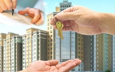 Изображение - Порядок выписки человека из квартиры «в никуда», если он не собственник Kak-vypisat-cheloveka-v-nikuda