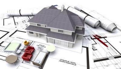 Неузаконенная перепланировка квартиры – последствия и штрафы