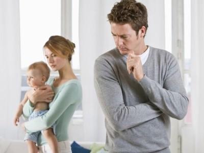 Может несовершеннолетняя переехать к отцу без согласия матери