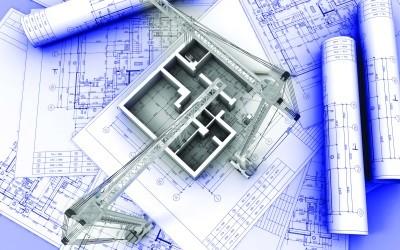 Образец искового заявления о перепланировке квартиры