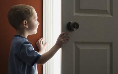 Как исключить ребенка из приватизированной квартиры