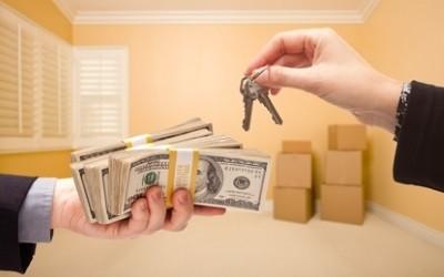 Изображение - Выписка из квартиры при продаже квартиры собственником Prichiny-vypiski-iz-kvartiry-dlya-prodazhi
