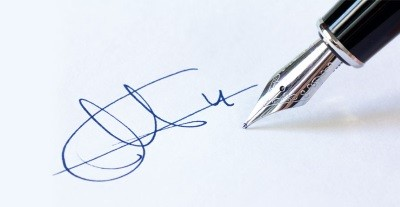 Изображение - Можно ли выписать человека без его присутствия из дома или квартиры по доверенности и без нее Snyatie-s-registratsii-po-mestu-zhitelstva-po-doverennosti