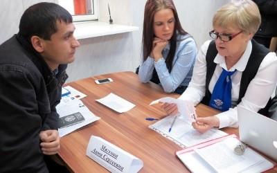 Изображение - Порядок продления временной регистрации Voprosy-srokov-vremennoj-registratsii