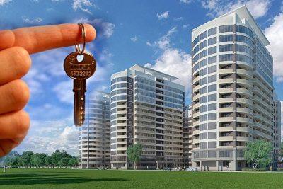 Изображение - Выписка из квартиры при продаже квартиры собственником Vypiska-iz-kvartiry-pri-prodazhe-400x267