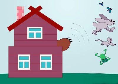 Изображение - Выписка из квартиры человека без его согласия, если я собственник image-1-400x284