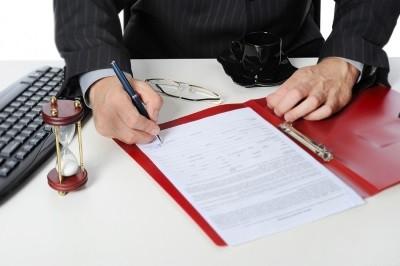 Изображение - Правила составления искового заявления в суд о выписке из квартиры Foto-1-1