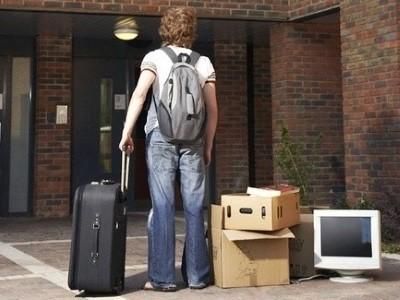 Изображение - Как прописаться по новому адресу за 1 день Foto-1-19