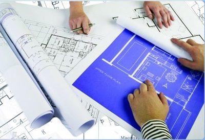 Изображение - Как заказать технический план Foto-1-31-400x274