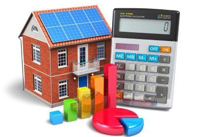 Изображение - Как обменять квартиру в ипотеке на другую, большую или меньшую Foto-1-4-400x280