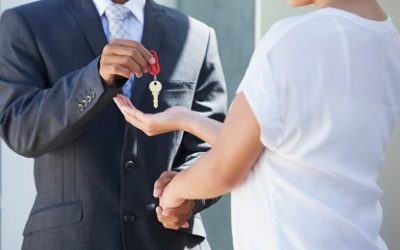 Изображение - Нужен ли техпаспорт при продаже квартиры оформление и срок действия технического паспорта Foto-1-47-400x250