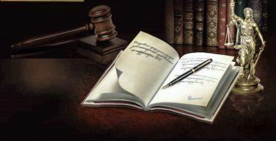 Изображение - Правила составления искового заявления в суд о выписке из квартиры Foto-2-1-400x205