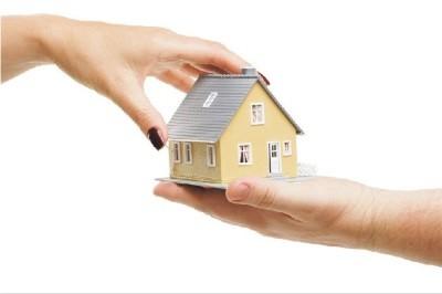 Как составит договор мены жилого дома и земельного участка