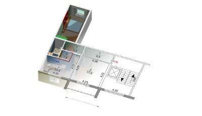 Изображение - Как заказать технический план Foto-2-30