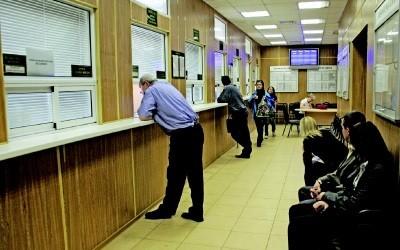 Изображение - Кадастровый учёт квартиры необходимые документы Foto-2-35