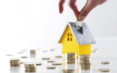 Изображение - Как обменять квартиру в ипотеке на другую, большую или меньшую Foto-2-4