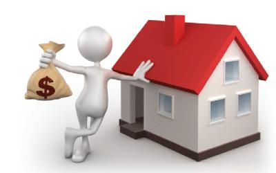 Изображение - Нужно ли платить налог при обмене квартиры Foto-2-4