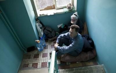 Выписка людей из квартиры через суд
