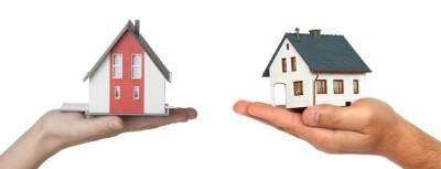 Отдых за границей – дешевле: отпуск по обмену домами. Обмен домами на время отпуска. Как обменяться жильем с иностранцами?