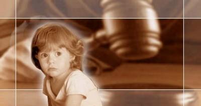 Может ли мать выписать дочь из квартиры без ее согласия? Как выписать несовершеннолетнего ребенка из квартиры после развода?