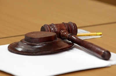 Изображение - Правила составления искового заявления в суд о выписке из квартиры Foto-4-1