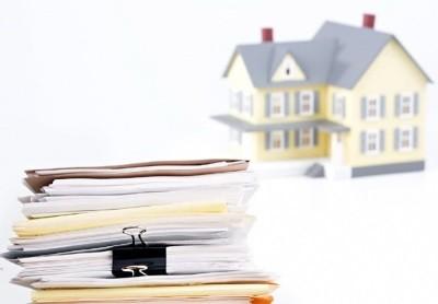 Изображение - Кадастровый учёт квартиры необходимые документы Foto-4-36