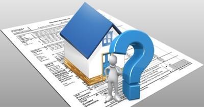 Изображение - Процедура обмена квартиры в ипотеке на другую Foto-4-4