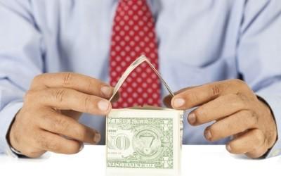 Изображение - Нужно ли платить налог при обмене квартиры Foto-4-44