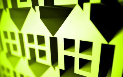 Изображение - Как обменять квартиру в ипотеке на другую, большую или меньшую Foto-5-2