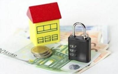 Изображение - Нужно ли платить налог при обмене квартиры Foto-5-32