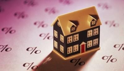 Изображение - Нужно ли платить налог при обмене квартиры Foto-6-26