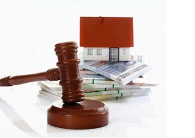 Изображение - Изменения кадастровой стоимости недвижимости Foto-1-30-400x283