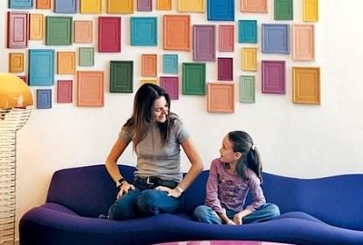 Изображение - Как подарить ребенку квартиру или долю в ней Foto-1-54