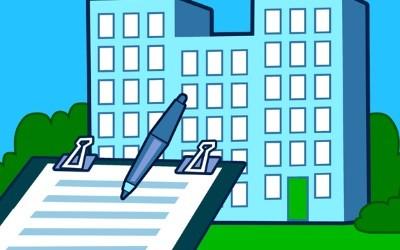 Можно ли дольщику самому поставить квартиру на кадастровый учет